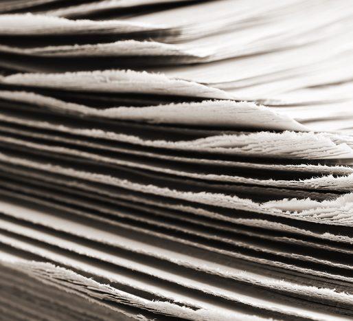 Création de plaquette, brochure, catalogue