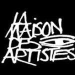 com-empreintes graphiste indépendante enregistrée à la maison des artistes depuis 2006 graphiste indépendante -freelance