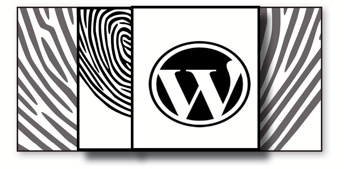 Création site web design et sur mesure - By Com' Empreintes