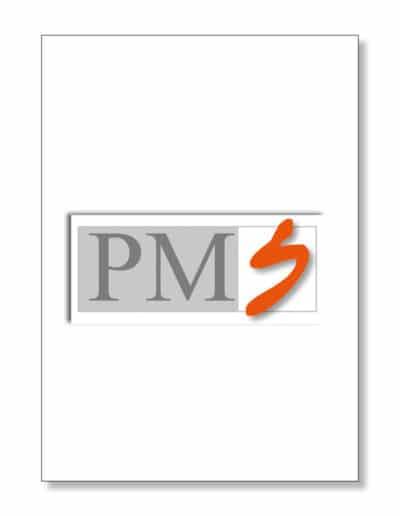 création de logo sur mesure -by Com' Empreintes