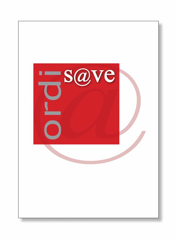 Création logo sur mesure