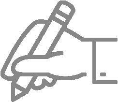 communication digitale / Création de blog pour une stratégie digitale de contenu