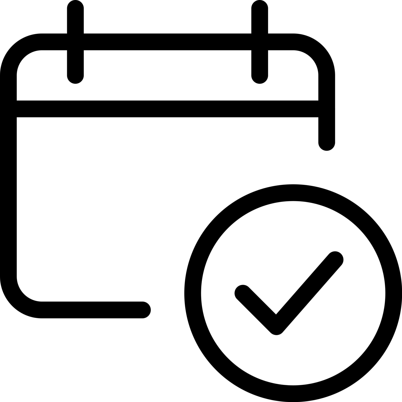 Système de prise de rendez-vous en ligne