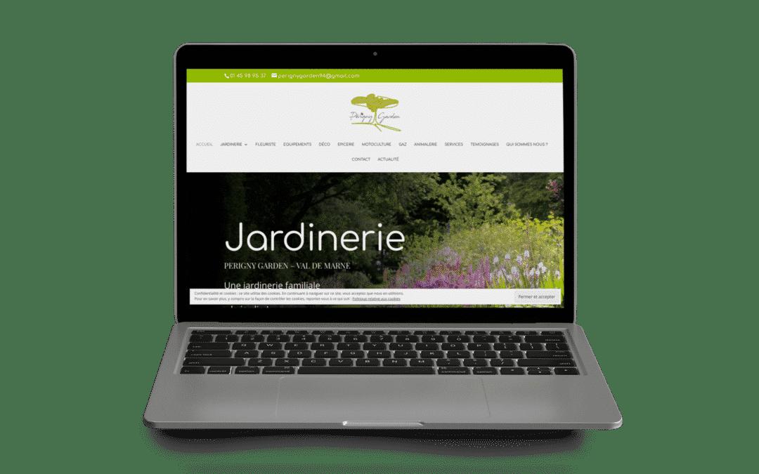 TPE-PME : la création d'un site web pro pour développer votre business !