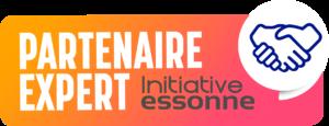 Com' Empreintes est Partenaire Expert Initiative Essonne et accompagne les entrepreneurs créateurs dans leur communication EMPREINTES EST PARTENAIRE EXPERT INITIATIVE ESSONNE